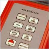 AM-4836C-tombol