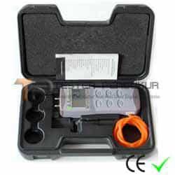 Alat Uji Tekanan Gas Manometer Digital AZ-82100