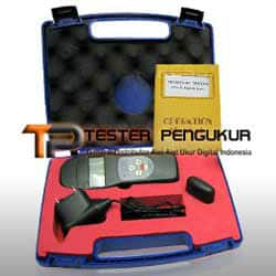 Alat Pengukur Kadar Air Multifungsi MC-7825PS