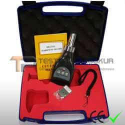 Alat Test Kekerasan Karet HT-6510A
