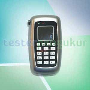 Alat Ukur Kadar Alkohol Tubuh Professional AMT8800