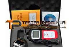 Belt Tension Tester BTT-2880