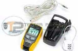 Data-logger-Temperatur-humidity-AMTAST-AMT116