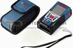 Alat Pengukur Jarak Meteran Laser BOSCH GLM250VF