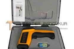 Termometer tembak infrared amf-011