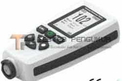 Tester Uji Ketebalan Digital AMT15A