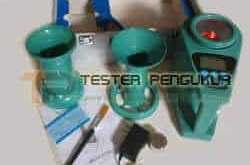 Tester Kadar Air Multi Komoditi AMTAST JV-010S