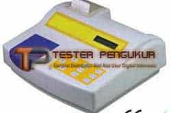 Turbidity Meter Bench TU-016